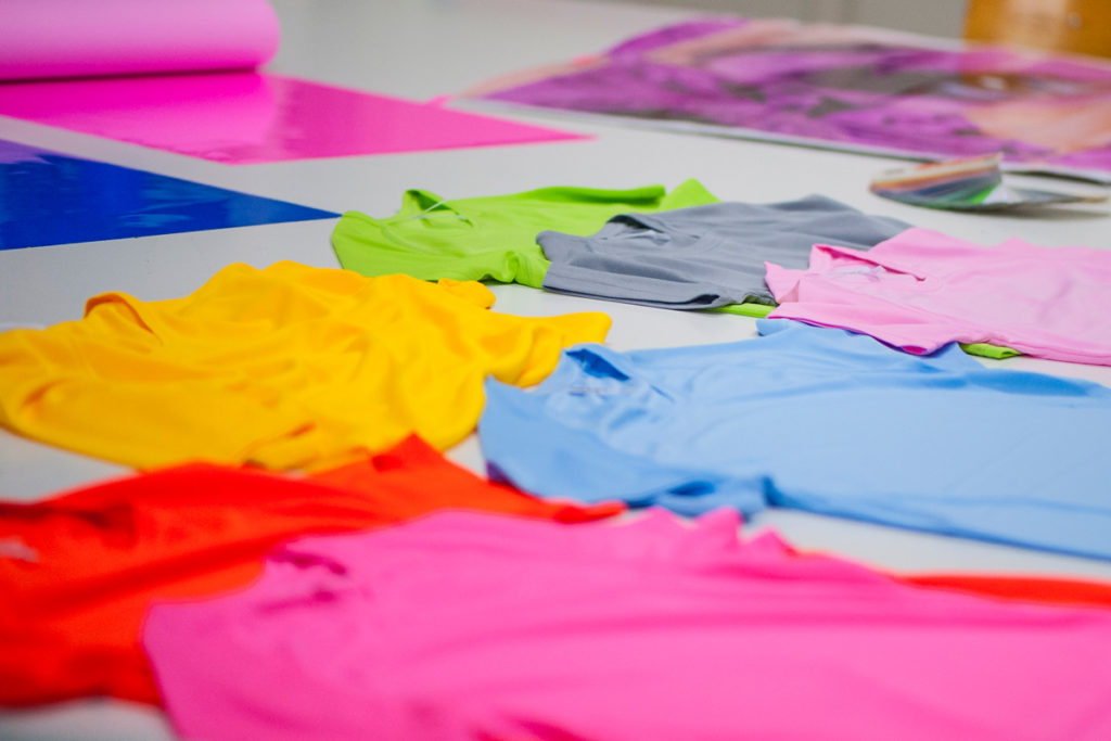 lucky-poit-stampa-abbigliamento
